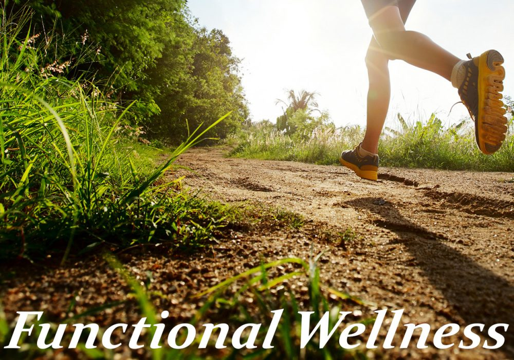 Functional Wellness