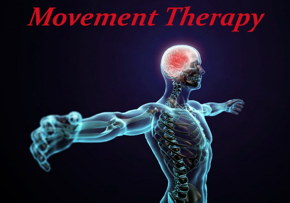 Movement Therapy Photo