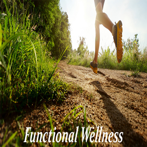 Functional Wellness Services