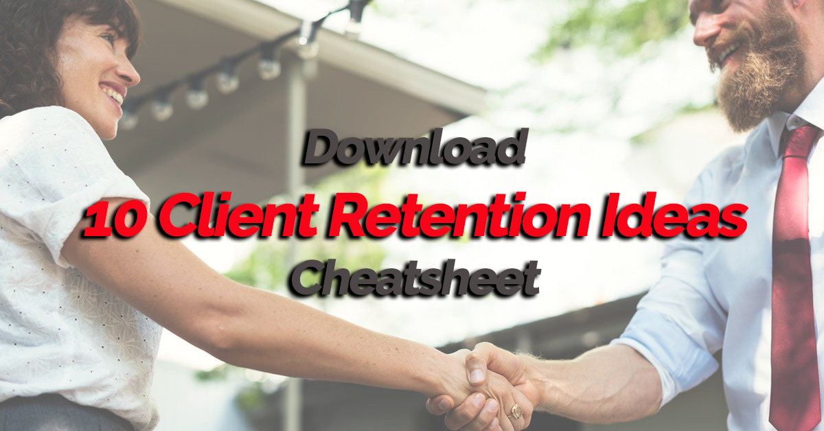 10-Client-Retention-Ideas