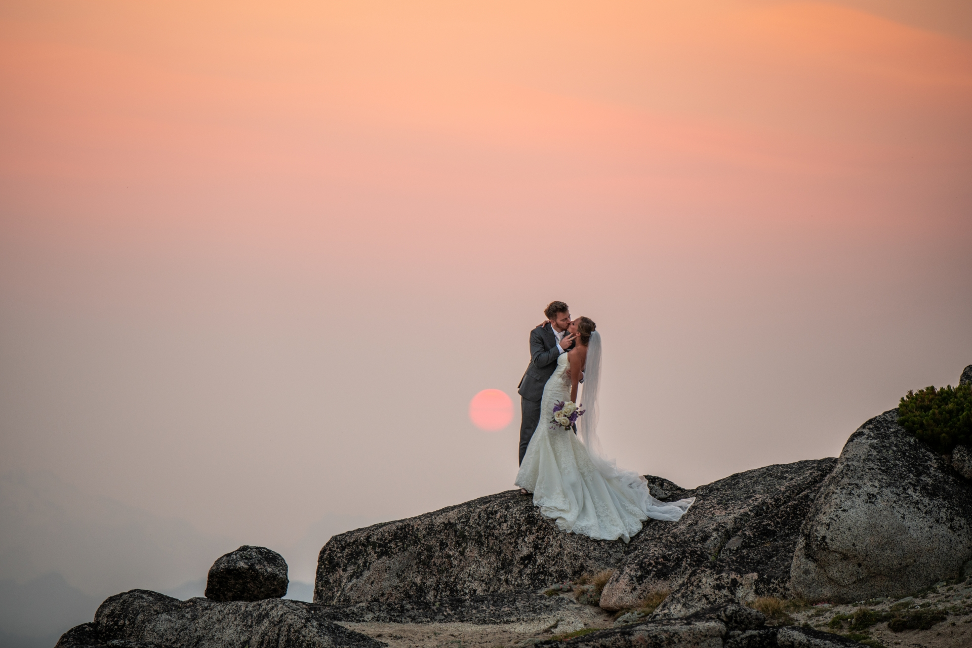 Enchantments wedding-4466-2