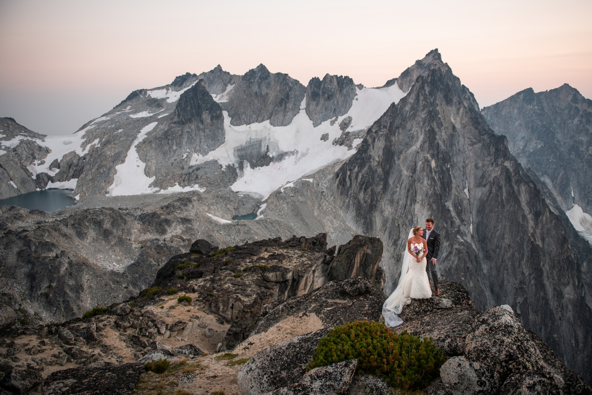 Enchantments wedding-4647